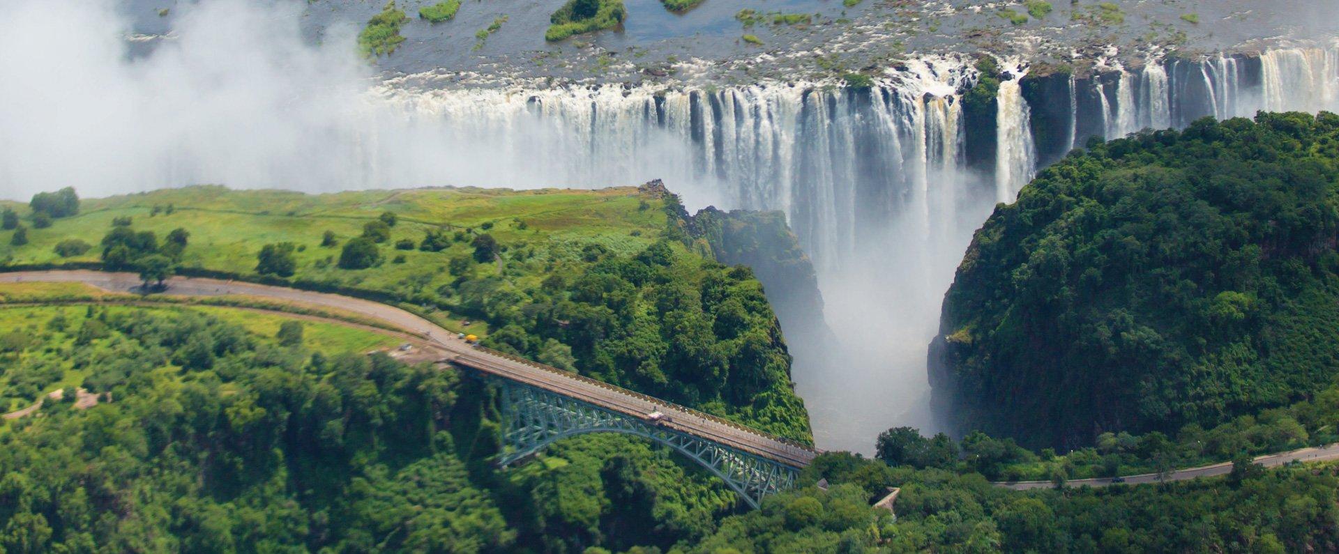 Victoria-Falls-Hotel-Aerial