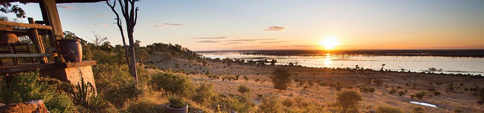 Rates Image Ngoma Safari lodge