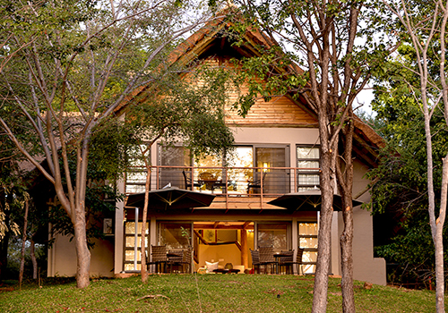 Victoria Falls Plan Your Tip 2