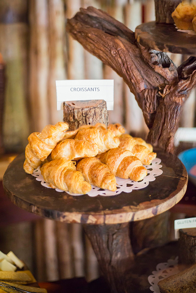 Boma Cafe Breakfast_croissants