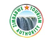 Zimbabwe-Toursim-1