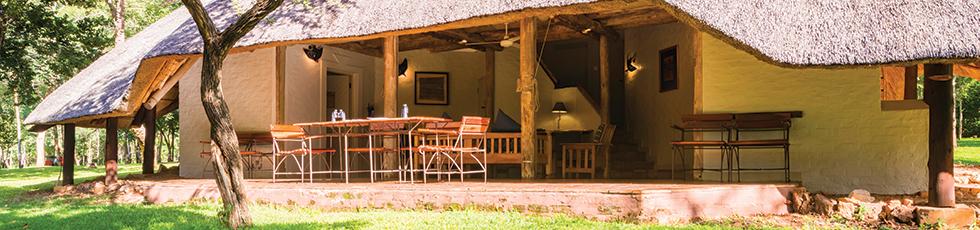 Rates Image Lokuthula Lodges